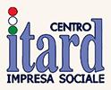 Logo Itard