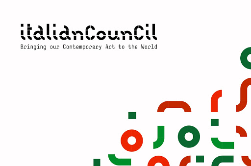 """Emilio Fantin con il progetto """"Risvegli"""" si aggiudica l'Italian Council"""