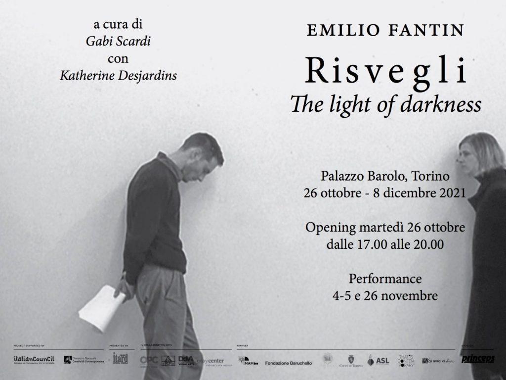 Emillio_Fantin_Risvegli_Palazzo_Barolo